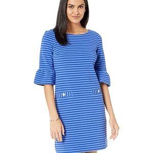NWT Lilly Pulitzer Alden Dress